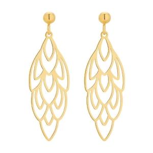 a3073f7673f68a Kolczyki - sklep z biżuterią Laoni